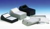 Hand-Held Cases - Plastic -- 590D.9