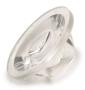 Collimating Lens -- ASMT-M015