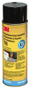 3M(TM) Polystyrene Foam Insulation 78 Spray Adhesive, INVERTED 24 fl oz aerosol -- 051111-07279