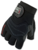 ProFlex(R) 860 Lifting Gloves;S Black -- 720476-16122