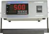 Benchtop Digital iSeries Controllers -- CSi8D Series - Image