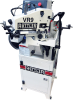 Valve Refacing Machine -- VR9