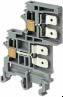 MS4/6.D2.2G Series Terminal Blocks-Image
