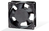 ADDA Cooling Fans -- AC Cooling Fans