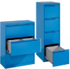 Office Filing Cabinets - Image