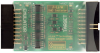 Semiconductor Development Kit Accessories -- 1311336