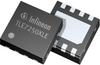 Automotive CAN Transceivers -- TLE7250XLE -Image