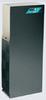 Environmental Control Air Conditioner -- IQ3000VS-126