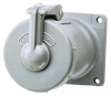 Explosionproof Pin and Sleeve Receptacle -- VR1041 - Image