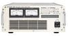RF Amplifier -- 4502