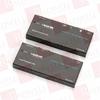 BLACK BOX CORP ACU075A-PS2 ( KVM EXTENDER, SHORT RANGE-75FT, VGA, PS/2, CATX ) -Image