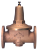 Pressure Reducing Valve - 212-500XLFC -Image