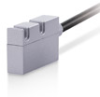 Linear Encoder - Magnetic Sensor for High Dynamic Applications -- SHD5 • SHD2 • SHD1