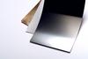 Precision Thin Magnetic Alloys