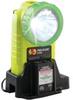 Pelican 3765 LED Rechargeable Flashlight - Photoluminescent - Gen 4 -- PEL-3765-071-247 - Image