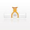 BioPAT® Pressure Pipe, Barbed -- 64145 -Image