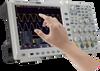 Digital Oscilloscope -- OWON XDS4000 Series -Image