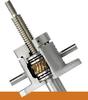 Machine Screw Jacks -- WJ1000