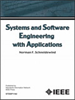 Systems and Software Engineering with Applications -- 9781118098929