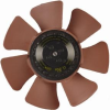 AMI Motorized Axial Impeller Series - Image
