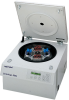 Eppendorf Multi-Purpose Centrifuges (non -- GO-02570-35