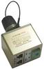 TACBeam® Fiber Optic Modem - Image