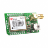 RF Receivers -- 1471-1009-ND
