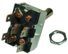 PTO Switch -- 11W965