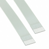 Flat Flex Ribbon Jumpers, Cables -- 0152660160-ND -Image
