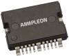 RF Amplifiers -- BLM6G22-30G,118-ND -Image