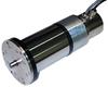 NCM Voice Coil Linear Actuator -- NCM04-35-250-2LVE