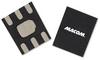 Detector/Controller -- MACP-010573-000