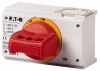 Rotary Switch Accessories -- 4548253 -Image