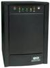 SmartPro 120V 750VA 500W Line-Interactive Sine Wave UPS, Tower, Network Card Options, USB, DB9 Serial -- SMART750SLT