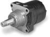 Hydraulic Motor Gerotor, Fixed Displacement -- TG0530AM010AAAA