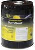 HumiSeal 1B73EPA Acrylic Conformal Coating Clear 20 L Pail -- 1B73EPA 20LT PL -Image