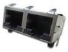 Modular Connectors / Ethernet Connectors -- RJSBE508PC2 -Image