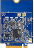 First fully featured 802.11ax (Wi-Fi 6) CoB on Carrier modules -- AIRETOS E63 Series F