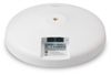 Long-Range Wireless 2.4 GHz Outdoor AP/Bridge
