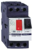 CIRCUIT BREAKER, THERMAL MAG, 3P -- 09J7821 - Image