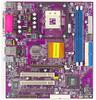 651-M (V1.0) - Image