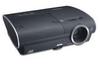 PJ588D DLP Portable Projector -- PJ588D
