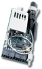 Focal™ 914 1/2 PC-104 Media Converter and Multiplexer -- 914-R/C - Image