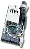Fiber Optic Multiplexer -- 914-R/C -Image