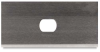 LOGAN 269-100 REPLACEMENT BLADE FRAMERS EDGE -- Y55521