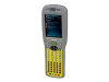 Honeywell Dolphin 9900ni - data collection terminal - Windows Mobile 6.1 - 1 GB - 3.5 -- 9900LUP-3211G0I