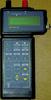 Unical TC+ -- 65001900 - Image