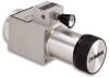 Pressure Volume Controller -- AVC-1000 / AVC-3000 Series