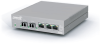 Network Interface Device -- S2250