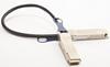 SFP+/ QSFP/ QSFP 100Gbps &  QSFP-DD DAC Cable Assemblies - Image